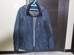 Куртки - Куртка спортивная , 0