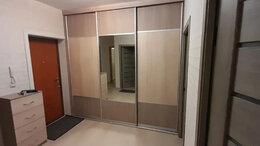 Шкафы, стенки, гарнитуры - Изготовление мебели , 0
