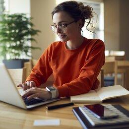 Специалисты - Менеджер онлайн офиса с Орифлейм, 0