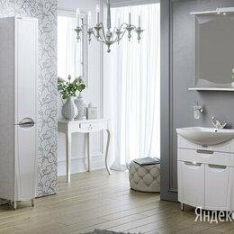 Мебель для учреждений - Мебель для ванны оптом и в розницу от 2000 рублей, 0