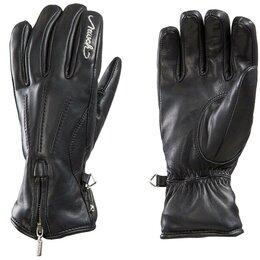 Перчатки и варежки - Перчатки REUSCH Celine black ж., 0