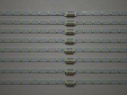 Светодиодные ленты - LED Подсветка телевизоров samsung, 0