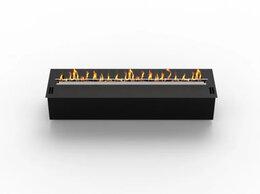Топливные материалы - Автоматический топливный блок Premium сегмент…, 0