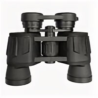 Бинокли и зрительные трубы - Бинокль 28х40 Binocular Water Proof, 0
