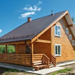 Готовые строения - строительство услуги, 0