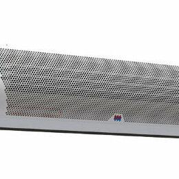 Тепловые завесы - Тепловая завеса Тепломаш КЭВ-6 П3230Е, 0