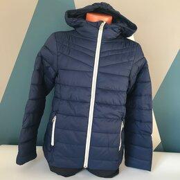 Куртки и пуховики - Куртка новая демисезонная для мальчика , 0