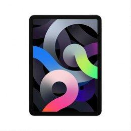 """Планшеты - Apple iPad Air 10.9"""" WiFi 256GB Space Gray (2020), 0"""