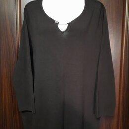 Блузки и кофточки - Блуза ANN HARVEY 56-58 премиум., 0