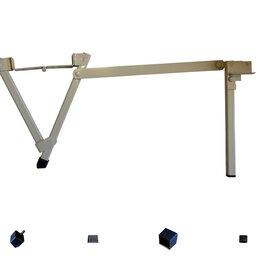 """Комплектующие - Мебельный механизм трансформации дивана """"Алеко"""", 0"""