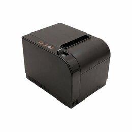 Принтеры чеков, этикеток, штрих-кодов - Принтер чеков АТОЛ RP820, 0