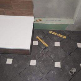 Архитектура, строительство и ремонт - Ремонт квартир,новостроек,домов,офисов,нежилых помещений, 0