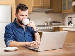Менеджер - Старший менеджер по продажам онлайн , 0