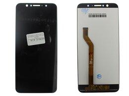 Дисплеи и тачскрины - Дисплей Asus ZenFone Max Pro M1 ZB602KL в сборе…, 0