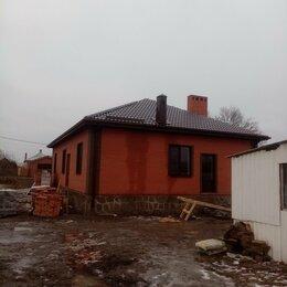 Архитектура, строительство и ремонт - От 500р, 0