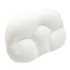 Анатомическая подушка для сна Egg Sleeper 999743 по цене 1698₽ - Постельное белье, фото 0
