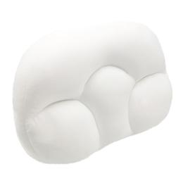 Приборы и аксессуары - Анатомическая подушка для сна Egg Sleeper 999743, 0