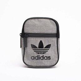 Дорожные и спортивные сумки - Сумка Adidas, 0