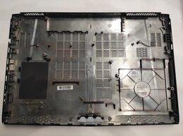 Аксессуары и запчасти для ноутбуков - Ноутбук MSI GP72M 7REX Leopard pro MS-1799…, 0