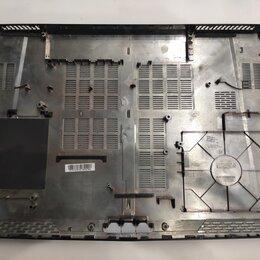 Аксессуары и запчасти для ноутбуков - Ноутбук MSI GP72M 7REX Leopard pro MS-1799 детали корпуса и не только, 0