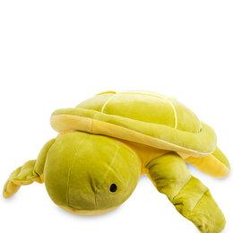 Рептилии - PT- 02 Черепаха, 0