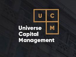 """Обслуживающий персонал - ООО """"Universe Capital Management"""", 0"""