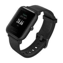 Умные часы и браслеты - Умные часы Amazfit Bip, 0