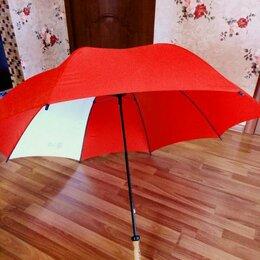 Зонты и трости - Новый большой пляжный зонт LG, 0