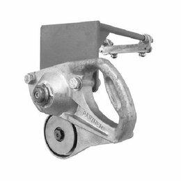 Принадлежности и запчасти для станков - Роликовый нож RNK 098B для ручных листогибов…, 0
