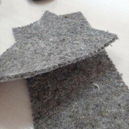 Ткани - Сукно шинельное, 0