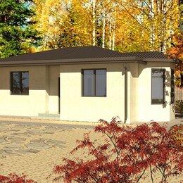 Архитектура, строительство и ремонт - Строительство дома, 0