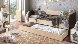 Кроватки - Детская кроватка БАЛИ, 0