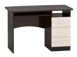 Компьютерные и письменные столы - Стол письменный 6, 0