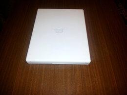 Ноутбуки - Ноутбук Applе MacBook состояние отличное, 0