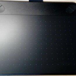Графические планшеты - Графический планшет wacom , 0