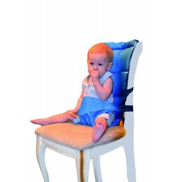 Стульчики для кормления - Мобильный стульчик для кормления, 0
