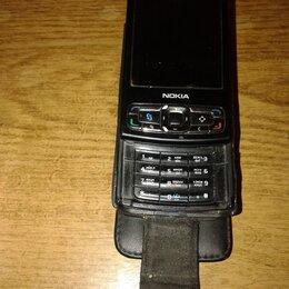Мобильные телефоны - телефон нокиа, 0