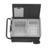 Автохолодильник Alpicool TWW55 по цене 33349₽ - Сумки-холодильники и аксессуары, фото 5