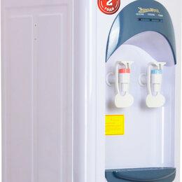Кулеры для воды и питьевые фонтанчики - Кулер для воды Aqua Work 16-LD/HLN, 0
