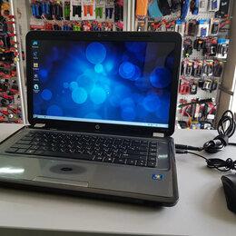 Ноутбуки - Ноутбук HP G6, 0