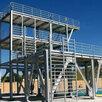 Строительство ангаров складов металоконструкций. Быстровозводимые здания по цене не указана - Готовые строения, фото 18