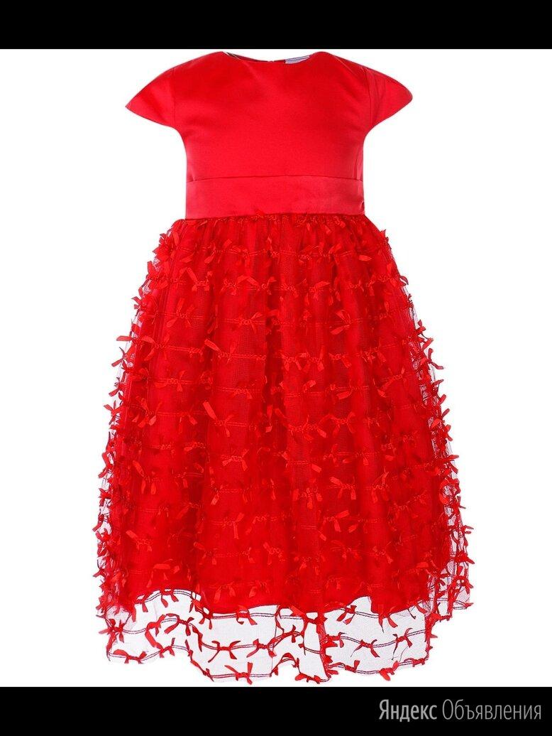 Купить Платье На Выпускной Керчь Бу