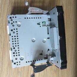 Автоэлектроника - Магнитола Mitsubishi 8701A626 , 0