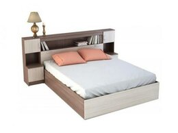 Кровати - Кровать Бася , 0