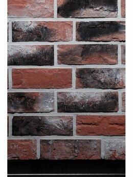 Фактурные декоративные покрытия - Гипсовая плитка, 0