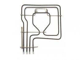 Плиты и варочные панели - Тэн 1000W+1800W духовки верхний для плит Bosch,…, 0