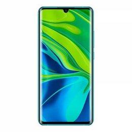 Мобильные телефоны - Xiaomi Mi Note 10 Pro 8/256 Green, 0