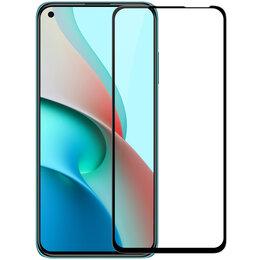 Защитные пленки и стекла - Защитное стекло для телефона Xiaomi Redmi Note…, 0
