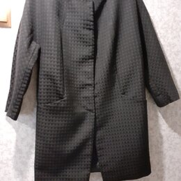 Пальто - Продам пальто состояние отличное, 0