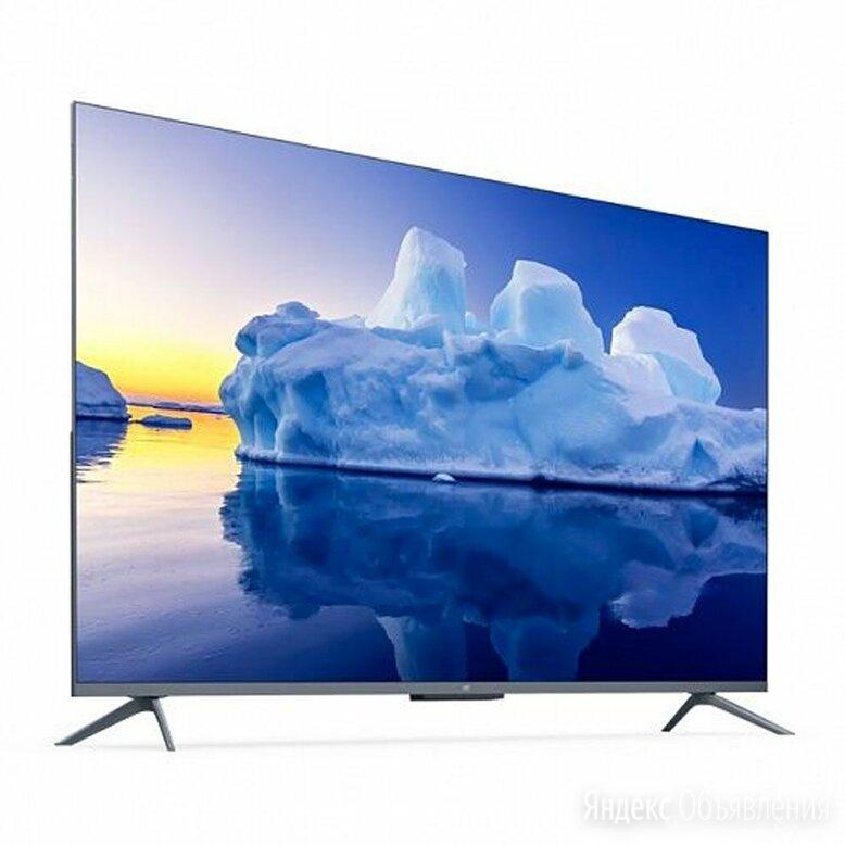 """Телевизор Xiaomi MI TV 5 55"""" ультратонкий по цене 53000₽ - Телевизоры, фото 0"""